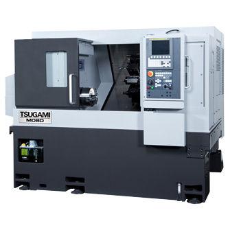 Tsugami M06D-II/M08D-II