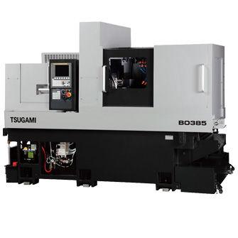 Tsugami B0385/385L