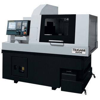 Tsugami S205/206