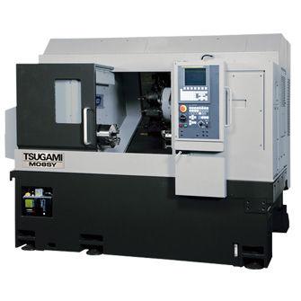 Tsugami M06SY-II/M08SY-II