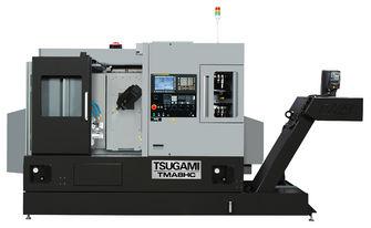 Tsugami TMA8HC
