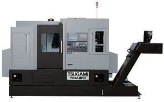 Tsugami TMA8FC