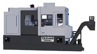 Tsugami TMA8J