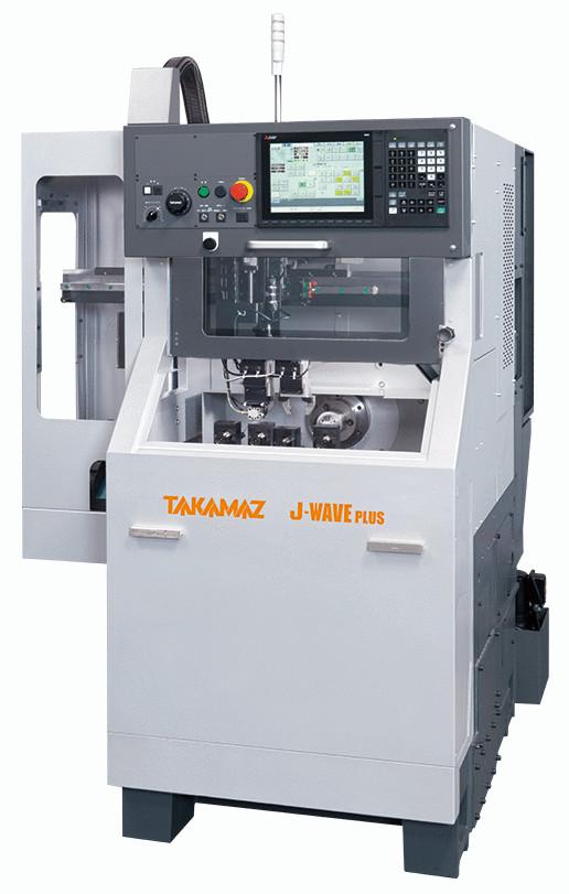 Takamaz J-WAVE PLUS