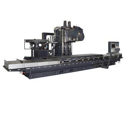 OKK KCV1000-5AX