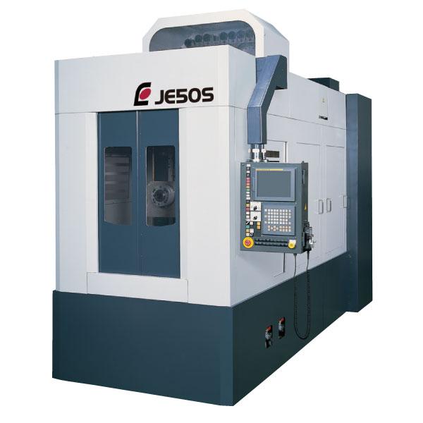 Enshu JE50S