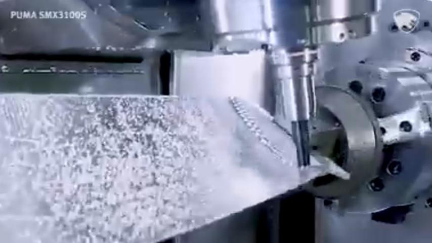 Prezentacja produktu