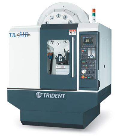 Trident TR-51 Series
