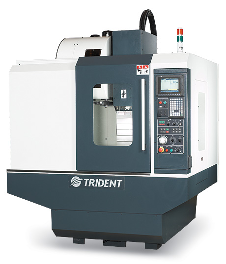 Trident #30 NEW GENERATION Series
