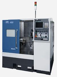 ML400