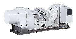 Trident TR-32 5AX Series