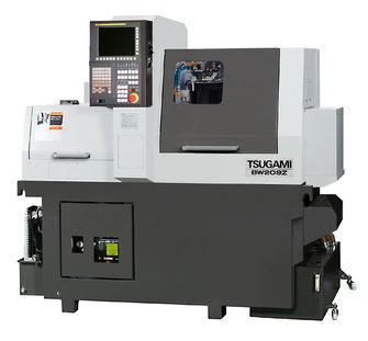 Tsugami BW128, BW128Z, BW129Z, BW208, BW208Z, BW209Z