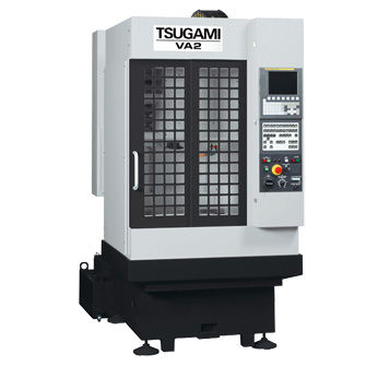 Tsugami VA2